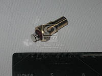 Датчик температурный охлаждающей жидкости (производство Vernet) (арт. WS2519), AAHZX