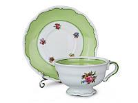Чайный набор Adekor Классик на 12 предметов 662-530