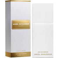 Женская парфюмированая вода  Angel Schlesser Femme Eau de Parfum   100ml  Оригинал