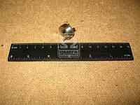 Проставка форсунки КАМАЗ (производство ЯЗДА) (арт. 33.1112382), AAHZX