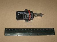 Лампа фарная HB1 65/45W 12V P29T (производство OSRAM) (арт. 9004XV-FS), AAHZX