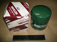 Фильтр масляный УАЗ (М фсм 480) Механик (производство Цитрон) (арт. 31512-1017010), AAHZX