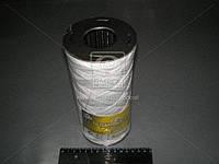 Элемент фильтра масляного КАМАЗ, ЗИЛ, УРАЛ (ниточный) (производство Седан) (арт. 740.1012040), AAHZX