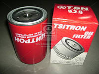 Фильтр масляный ГАЗ двигательШТАЙЕР (9.2.9) (производство Цитрон) (арт. 560.1017005), AAHZX