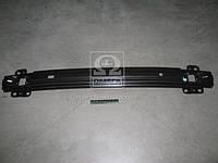 Шина бампера переднего Hyundai i30 (производство TEMPEST) (арт. 270248940), rqv1