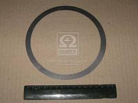 Прокладка регулировочная КПП КАМАЗ (Производство Россия) 14.1701035