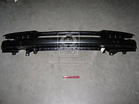 Шина бампера переднего Skoda OCTAVIA 00- (производство TEMPEST) (арт. 450519941), rqb1