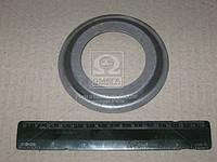Маслоотражатель МОД КАМАЗ (Производство Россия) 5320-2506041