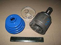 Шарнир /граната/ ВАЗ 2108 внутренний в сборе (Производство АвтоВАЗ) 21080-221505686, AEHZX