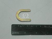 Чека оси КАМАЗ колодки тормозной (Производство Россия) 5320-3501134