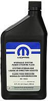 Жидкость электрогидроусилителя MOPAR Electric Stiring Pump Fluid 0,946л 68088485AB