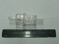 Фильтр топливный MERCEDES WF8126/PS821 (производство WIX-Filtron)