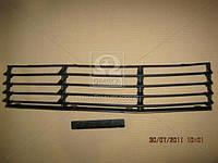Решетка в бампер средн. VW PASSAT B5 00-05 (Производство TEMPEST) 0510609912