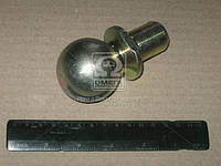 Головка шаровая гидроцилиндра (Производство Россия) 5511-8603147, ABHZX