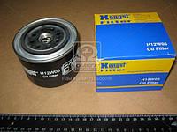 Фильтр масляный ВАЗ 2101-2107 2108-09 (низкий 72мм OC4) (производство Hengst) (арт. H12W05), AAHZX