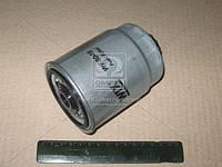 Фильтр топливный OPEL WF8049/PP843 (производство WIX-Filtron) (арт. WF8049), AAHZX