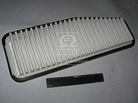 Фильтр воздушный TOYOTA PREVIA 2.4i WA9426/AP142/5 (Производство WIX-Filtron) WA9426