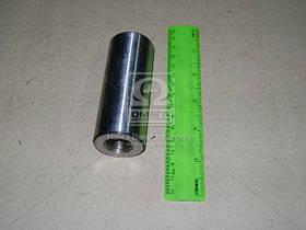Палец поршневой Д 144 (Производство Украина) Д37М-1004042