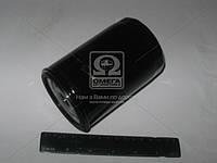 Фильтр масляный WL7070-12/OP526T (производство WIX-Filtron)