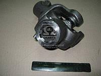 Шарнир карданный с/х 400.АК (Производство Прогресс) 052.АК-400, AFHZX
