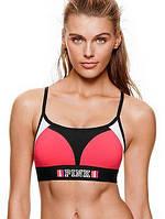 Комплект для спорта Victoria's Secret!!