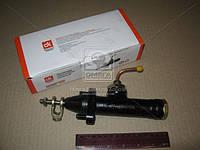 Цилиндр сцепления главный УАЗ 452  (арт. 3741-1602300), ACHZX