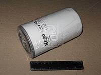 Фильтр масляный IVECO (TRUCK) (производство Hengst) (арт. H19W10), ACHZX