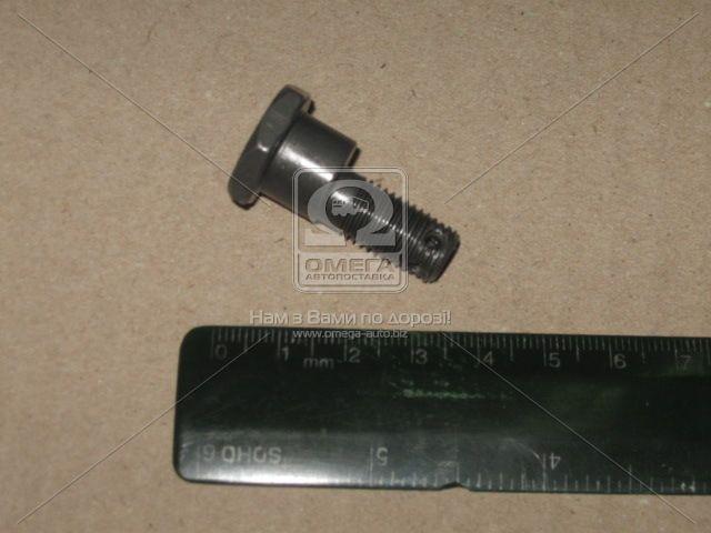 Палец толкателя (производство КамАЗ) (арт. 5320-1602571), rqz1