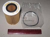 Фильтр масляный (сменный элемент) HYUNDAI GRANDEUR,SANTA FE,SONATA (Производство Knecht-Mahle) OX436D