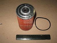 Фильтр топливный RENAULT (TRUCK) 95124E/PM806 (Производство WIX-Filtron) 95124E