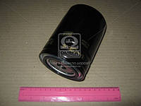 Фильтр масляный JOHN DEERE (TRUCK) 51243/OP647/3 (Производство WIX-Filtron UA) 51243, AAHZX