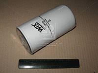 Фильтр топливный 33373/PP879/2 (производство WIX-Filtron) (арт. 33373), AAHZX