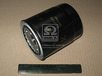 Фильтр масляный TOYOTA WL7175/OP619/1 (Производство WIX-Filtron) WL7175