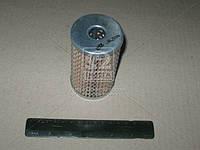Фильтр масляный (сменный элемент) рулевое управления (TRUCK) WL7026/OM512 (производство WIX-Filtron) (арт. WL7026)