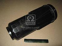 Фильтр масляный (Производство Hengst) H311W