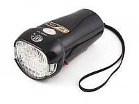 Новейший ультразвуковой отпугиватель собак поу-2ф, это аналог отпугивателя поу-2 с добавлением фонарика, фото 1
