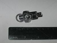Датчик давления масла (Производство Vernet) OS3522