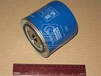 Фильтр масляный NISSAN PRIMERA (Производство MANN) W920/48
