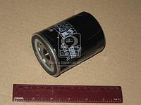 Фильтр масляный NISSAN PRIMERA (Производство MANN) W610/4