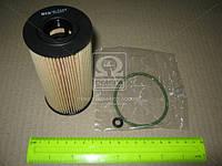 Фильтр масляный KIA CERATO, CEED, RIO III WL7442/OE674/2 (Производство WIX-Filtron) WL7442