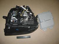 Фара правая FIAT DOBLO 01-04 (производство TYC) (арт. 20-B233-05-2B), AFHZX