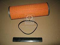 Фильтр масляный OM504/92137E (производство WIX-Filtron) (арт. 92137E)