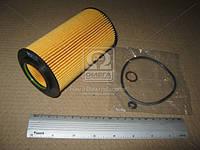Фильтр масляный HYUNDAI, KIA WL7451/OE674/3 (Производство WIX-Filtron) WL7451
