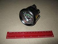 Указателя давления масла в трансмиссии МТЗ 1221 12В (Производство JOBs,Юбана) ЭИ-8009-9