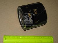 Фильтр масляный ВАЗ 2101-07 2121 (высокий 88мм) WL7067/OP520 (производство WIX-Filtron UA) (арт. WL7067)