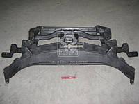 Панель передний VW PASSAT B6 05- (Производство TEMPEST) 0510610201
