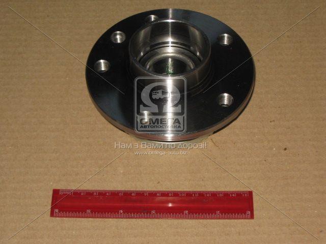 Подшипник ступицы OPEL передн. (производство Complex) (арт. CX290), rqb1