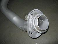 Труба приемная ГАЗ 3309,33081 ЕВРО-2 (производство ГАЗ) (арт. 33081-1203010-30), ADHZX