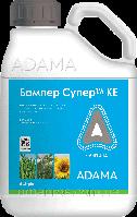 Фунгицид Бампер Супер, ADAMA, 5л