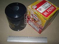 Фильтр масляный HYUNDAI GALLOPER II (Производство ASHIKA) 10-05-505P